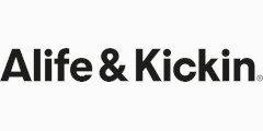 logo-alife-kickin-240x120