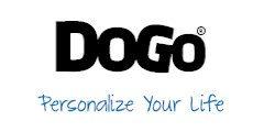 logo-dogo-240x120