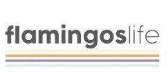 logo-flamingoslife-240x120