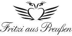 logo-fritziauspreussen-240x120