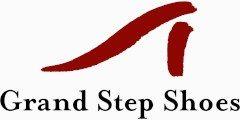 logo-grand-step-shoes