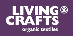 logo-livingcrafts-240x120
