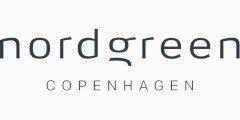 logo-nordgreen