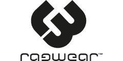 logo-ragwear-240x120