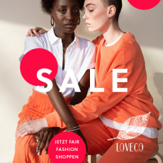 summer-sale-2021-loveco